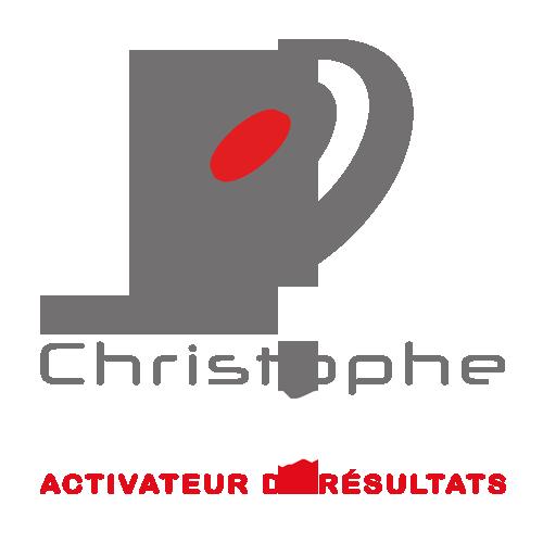 Christophe BANACH - Activateur de Résultats